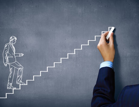 Emprendedor Exitoso: Como Incrementar de Entradas Economicas