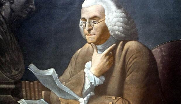Lista de Crecimiento Franklin