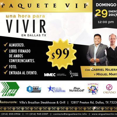 Banner-Evento-VIP-2