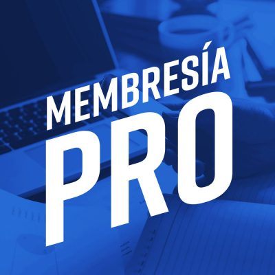 Membresia-Pro