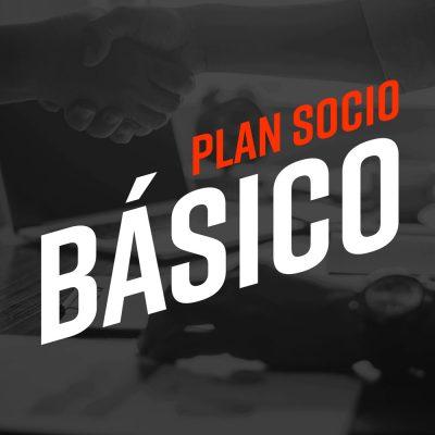 Plan-Socio-Basico