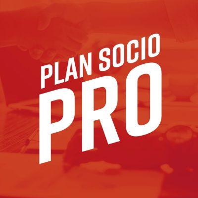 Plan-Socio-Pro